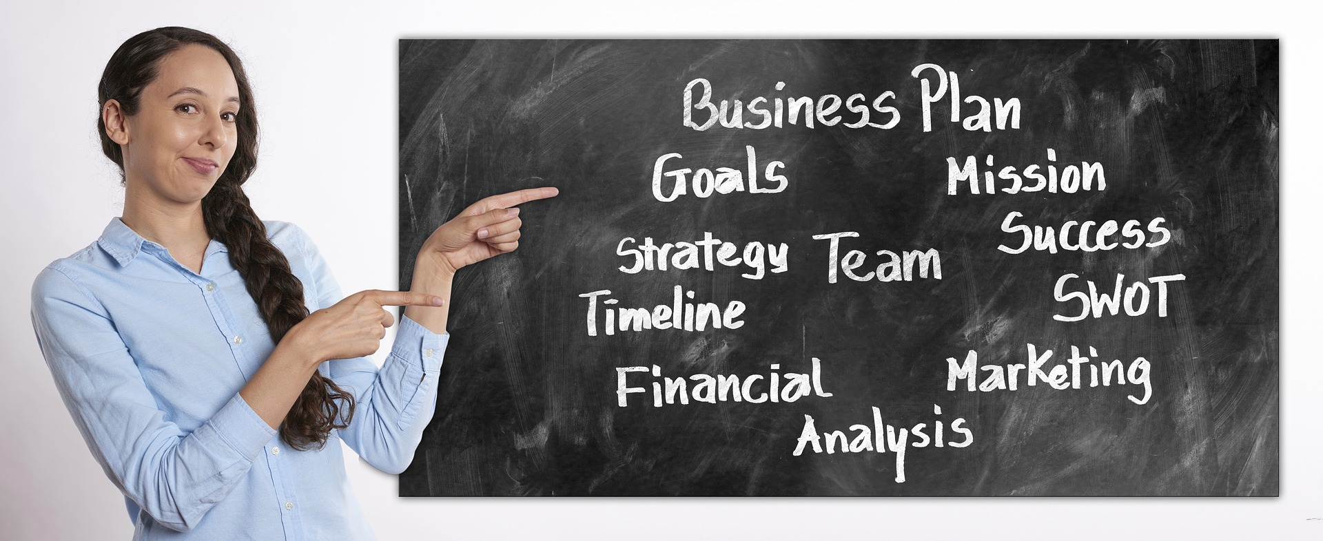 Set Goals Together and Create a Financial Plan